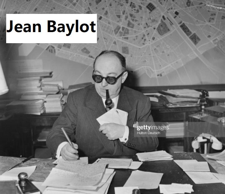 2021-04-11 19_56_11-Monsieur Jean Baylot - Paris Chief Of Police