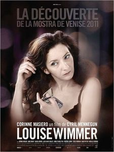 louisewimmer