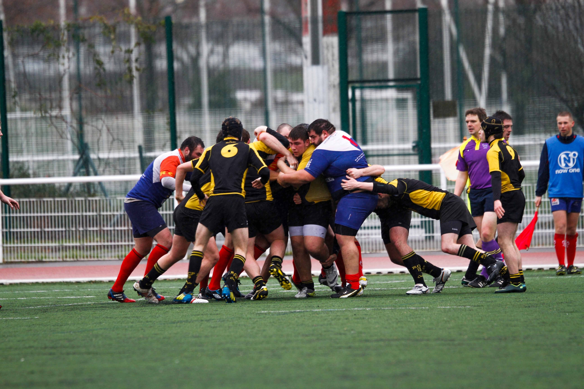 RCP15-RCT-R26