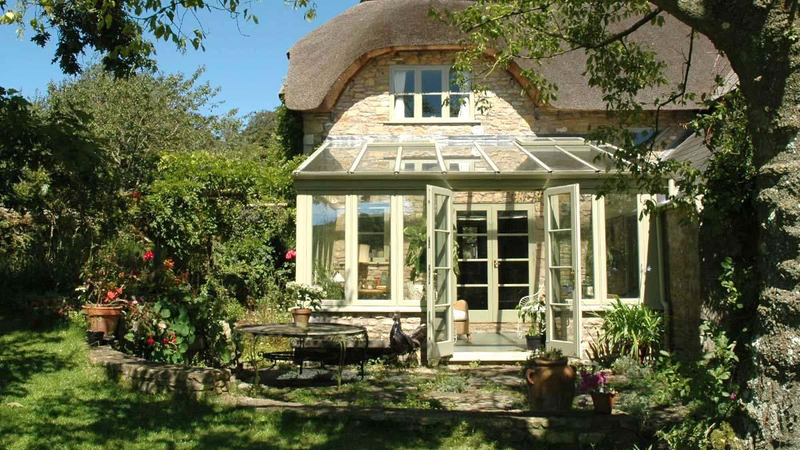 cottage-conservatory-front-view