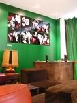 Livingroom_S_rie_Baisers_2