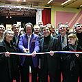 Salon du Livre d'Histoire 2009