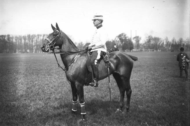 1914-03-10 Biarritz Paris le vainqueur 1913
