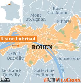 carte-rouen-seine-maritime-260919_1_278_284