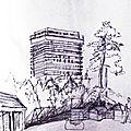 Montparnasse 1