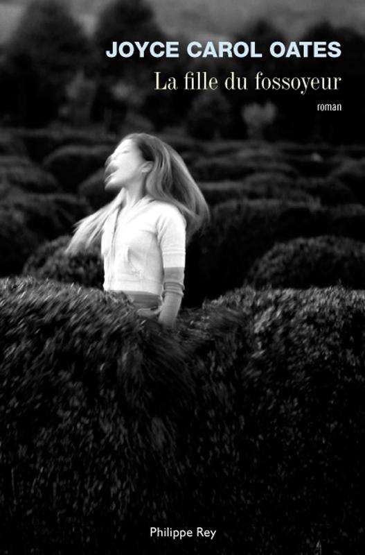 livre_galerie_107