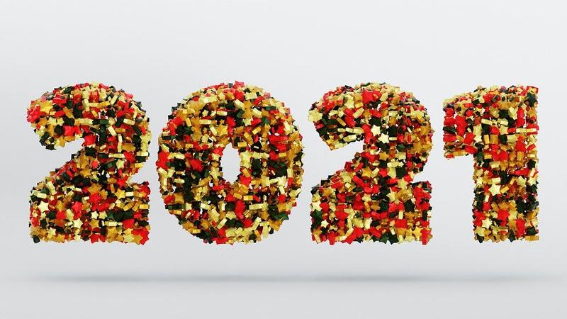 new-year-2021-4801925_960_720