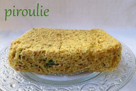 flan_courgettes__14_
