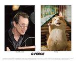 gforce_presse_08