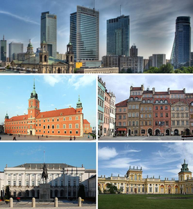 556px_Collage_of_views_of_Warsaw