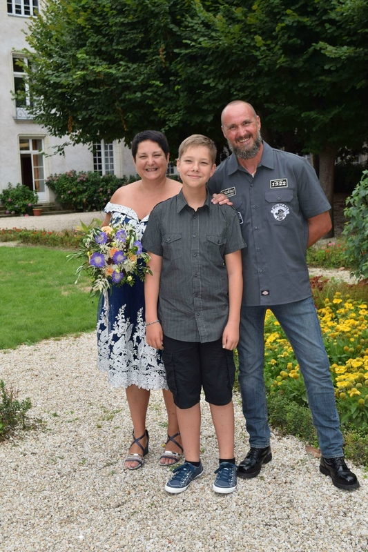 mariage-famille