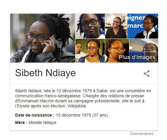 sibeth2