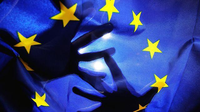 drapeau-europeen-2_4525960