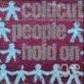 coldcut feat liza stenfield - people old on