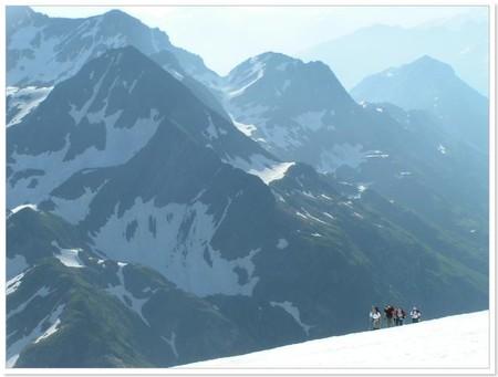 montee_glacier