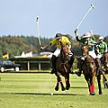 Polo Apremont - 20 Sep 2014