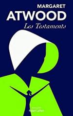 Atwood_Testaments