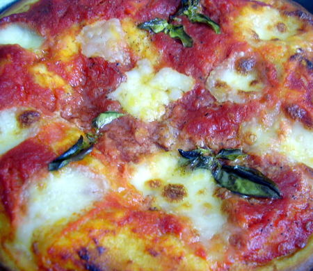 pizze_margherita_individuelles_001