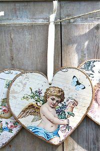 coeur ange 3