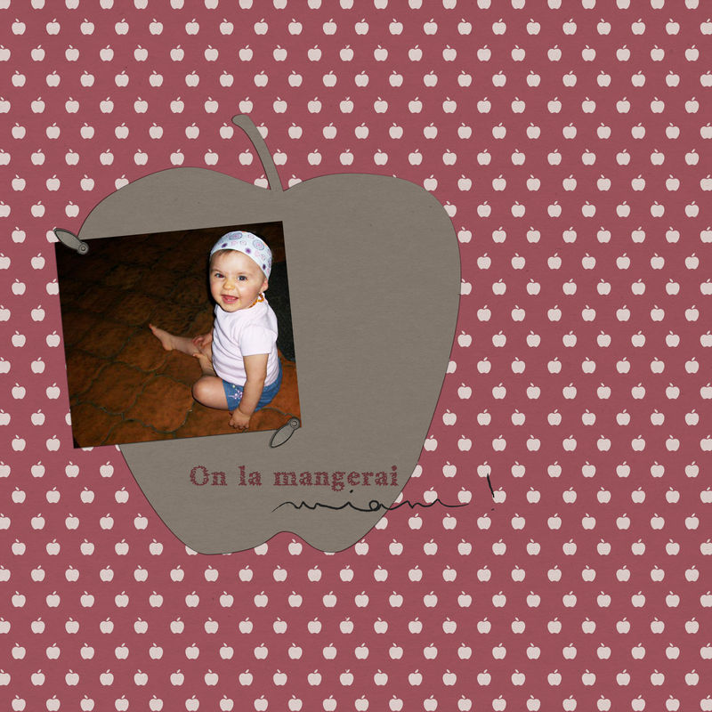 kit_confitures_by_ange_challenge_kit_impos__chez_dcs_copie