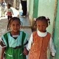 063 - Harar