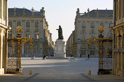 place_stanislas_reference