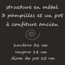 texte_photophore_pampille