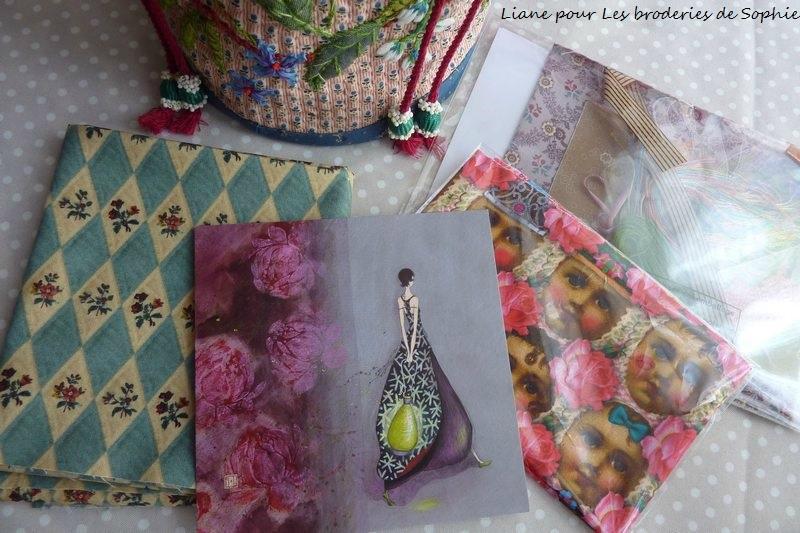 Cadeaux de Liane anniversaire 2015 (3)