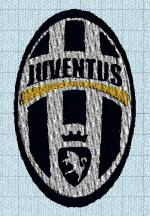 foot juventus turin machine