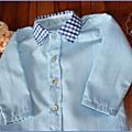 ensemble vêtements 3