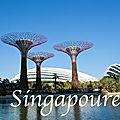 8-Singapoure
