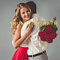 Rituel d'amour pour un mariage parfait et heureux rituel-d'amour-pour-un-mariage-parfait-et-heureux