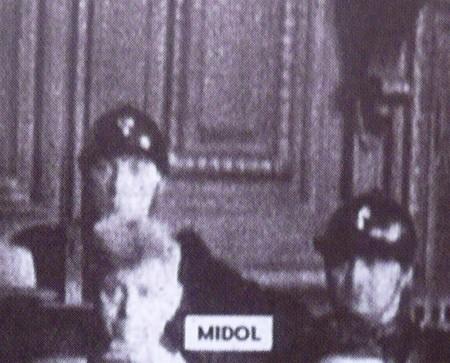 Lucien_Midol_mars_1940