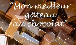 chocolatgateau2
