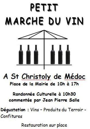 Affiche_petit_march_