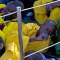 Afrique, immigration : les rentiers de la misère du monde