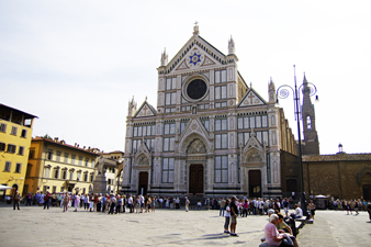 Florence (18)