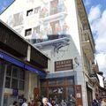 Mont-Blanc_Aout2010_143