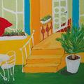 7•Peinture-illustrations-graphisme