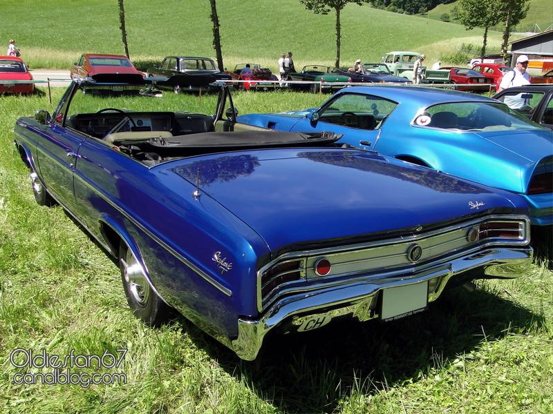 buick_skylark_convertible_1964_04