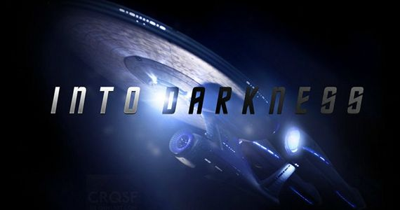 Star Trek Into Darkness Trek News Français 2