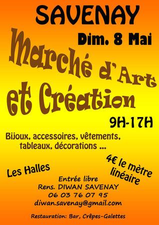 March__d_Art_et_Cr_ation