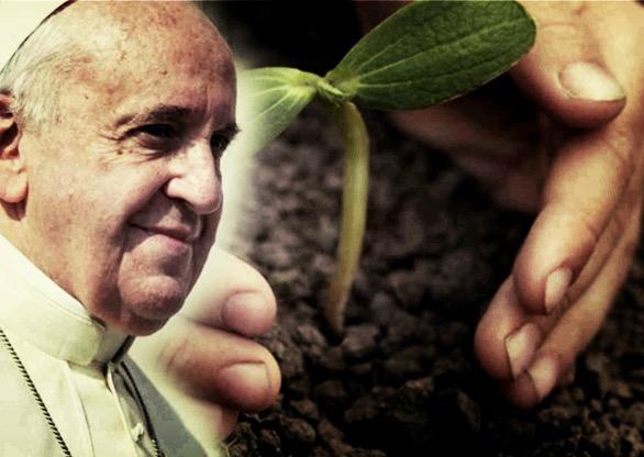 pope-environment_Fotor