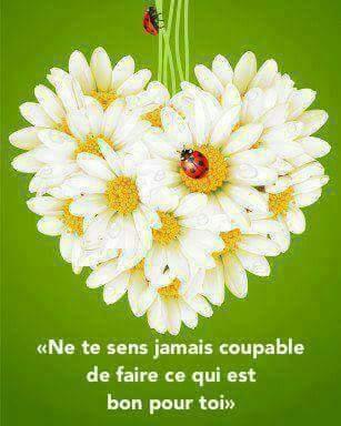 FB_IMG_1519289621117