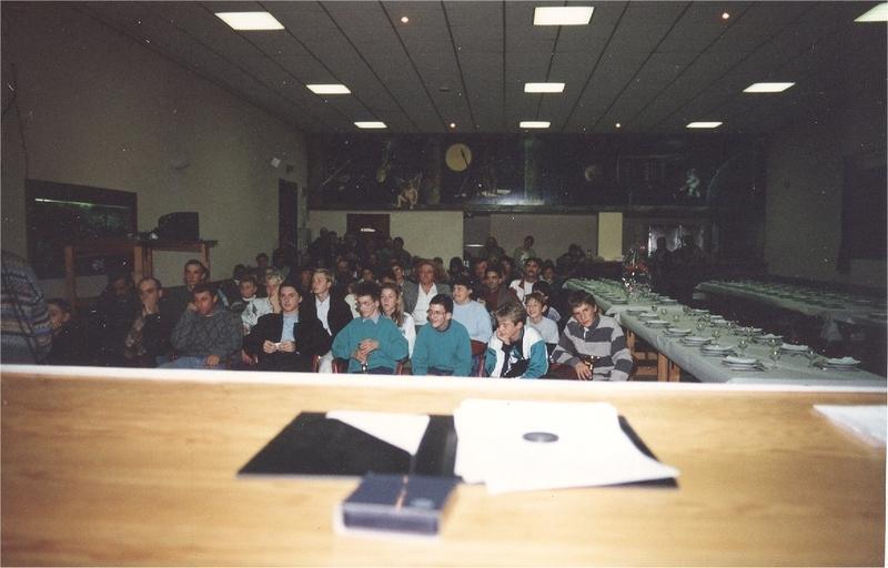 1994 jsa ag 1