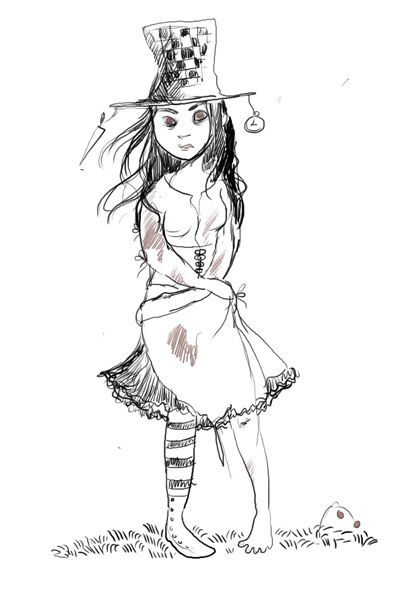 alice return to madness copie