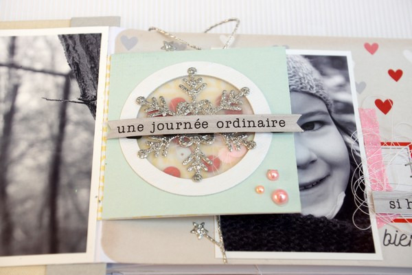 Mini Snow_SWC_Carnets de scrap (5)