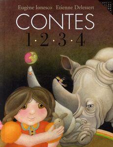 contes_1234