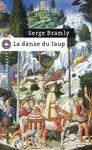 la_danse_du_loup