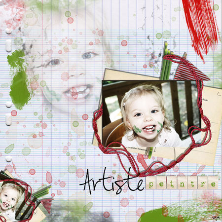 missk_morango_scraplift_mag_copie